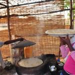Ethiopia-injera-bread