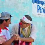 PeruAug09 378