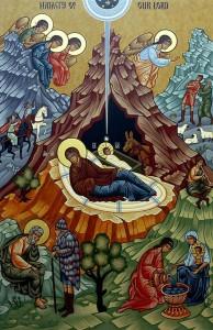 5-cbethlehemy-orthodox-christmas-card-munir-alawi