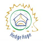 HedgeHope-logo-last-2-page-001