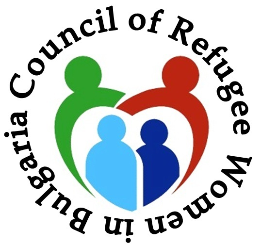 Council of refugee women in Bulgaria
