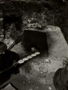 oven+kurbanbread-st.paulmonast-egypt1930