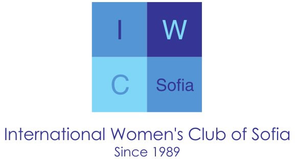 International Women Club