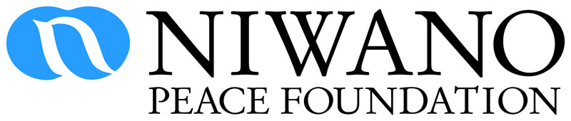 Niwano Peace Foundation
